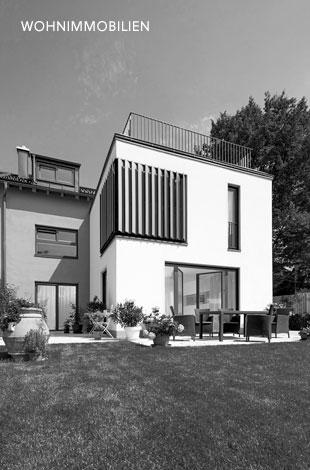 bornstein real estate gmbh immobilienmakler in m nchen. Black Bedroom Furniture Sets. Home Design Ideas